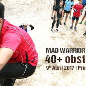 Mad%20Warrior%20Madness%202017