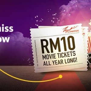 RM10%20only%20for%20TGV%20Cinemas%20Movie%20Ticket%20with%20Maybank%20Cards