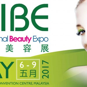 International%20Beauty%20Expo%20%28IBE%29%202017