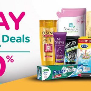 Watsons%20Online%207-Day%20Awesome%20Deals%20-%20Savings%20Up%20To%2030%25