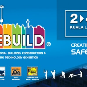 Onebuild%202017%20-%20Malaysia%20International%20Building%2C%20Construction%20%26%20Infrastructure%20Technology%20Exhibition
