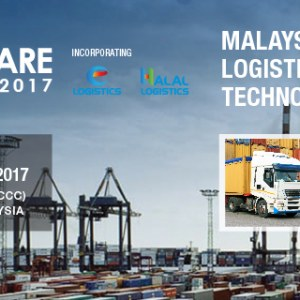 Logisware%20Malaysia%202017%20-%20Malaysia%20International%20Logistics%20%26%20Warehousing%20Technology%20Exhibition