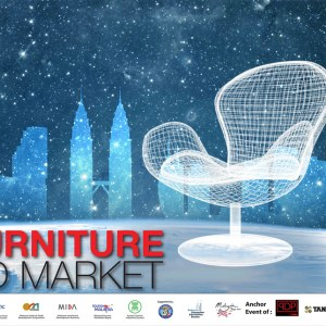 Export%20Furniture%20Exhibition%20-%20EFE%202017