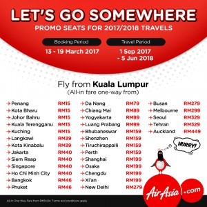 AirAsia%203%20Million%20Free%20Seats%20Promotion