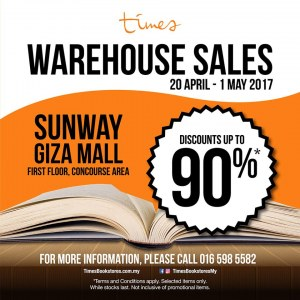 Times%20Bookstores%20Warehouse%20Sale%20-%20Discounts%20Up%20To%2090%25