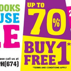 MPH%20Children%27s%20Books%20Warehouse%20Sale%20-%20Up%20To%2070%25%20OFF