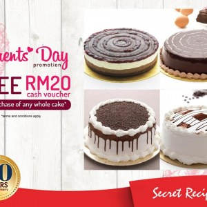 Secret%20Recipe%20Parents%27%20Day%20Offer%20-%20Buy%20Any%20Whole%20Cake%20To%20Get%20Free%20RM20%20Voucher
