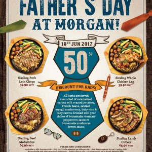 Morganfield%27s%20Father%27s%20Day%20Promo%20-%2050%25%20OFF%20For%20Dads