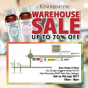 Kinohimitsu%20Warehouse%20Sale%20Up%20To%2070%25%20OFF