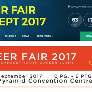 Intercampus%20Career%20Fair%202017