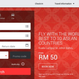 AirAsia%20ASEAN%2050th%20Anniversary%20Air%20Fare%20Sale%20-%20Fly%20From%20RM50%20All-In-Fare