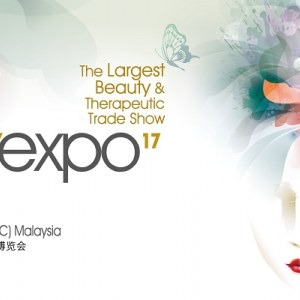 Malaysia%20International%20Beauty%20Show%20-%20BeautyExpo%202017