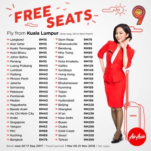 AirAsia%205%20Million%20Free%20Seats%20Promotion%202017