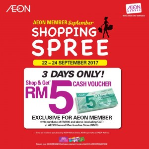 AEON%20Member%20September%20Shopping%20Spree%20-%20Shop%20n%20Get%20RM5%20Voucher