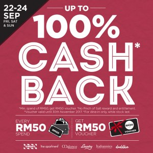 RM50%20Voucher%20for%20Every%20RM50%20Spend%20at%20Chaswood%26%23039%3Bs%20Brand%20Restaurants
