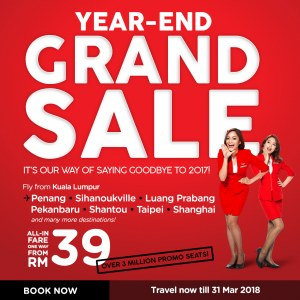 AirAsia%203%20Million%20Year-End%20Grand%20Sale%202017