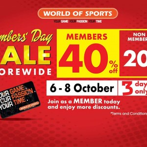 World%20Of%20Sports%20Members%26%23039%3B%20Day%20Sale%20-%20Save%20Up%20To%2040%25