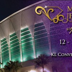 Malaysia%20International%20Jewellery%20Fair%20-%20Spring%20Edition%20%28MIJF%20SE%29%202018