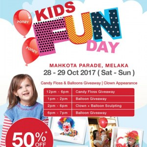 Poney%20Kids%20Fun%20Day%20%40%20Mahkota%20Parade%20-%2050%25%20OFF%203pcs