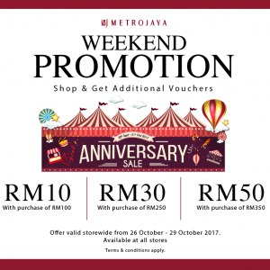 Metrojaya%20Weekend%20Promotion%20-%20Free%20Voucher%20Value%20Up%20To%20RM50