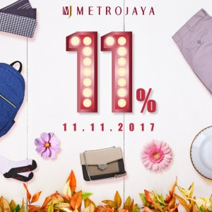 Metrojaya%20Double%2011%20Storewide%20Sale
