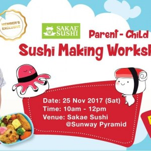 FREE%20Parent-Child%20Sushi%20Making%20Workshop