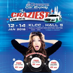 Dream%20Car%20Expo%202018