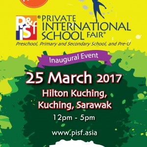 Private%20%26%20International%20School%20Fair%20in%20Kuching%2C%20Sarawak