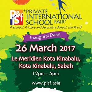 Private%20International%20School%20Fair%20in%20Kota%20Kinabalu%2C%20Sabah