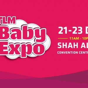 TLM%20Baby%20Expo%202018