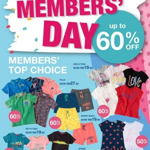 Poney%20Members%20Day%20-%20Up%20To%2060%25%20OFF