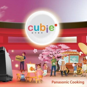 Panasonic%20Cooking%20%7C%20Big%20Cubie%20Oven%20Roadshow