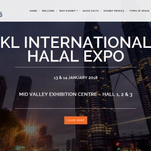 KL%20International%20Halal%20Expo%202018