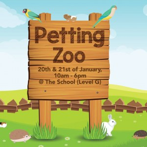 2018%20International%20Rabbit%20and%20Cavy%20Show%20%26amp%3B%20Animal%20Petting%20Zoo