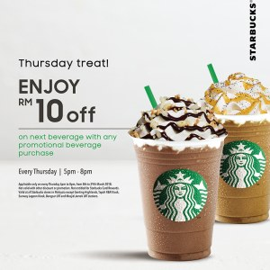 Starbucks%20Thursday%20Treat%20-%20RM10%20OFF%20Next%20Beverage