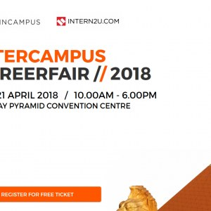 KL%20Intercampus%20Career%20Fair%202018