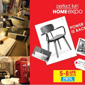 Perfect%20Livin%2018%20Home%20Expo