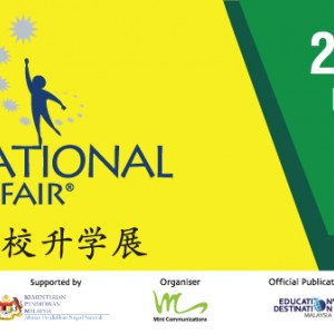 2nd%20Private%20International%20School%20Fair%20in%20Kuching