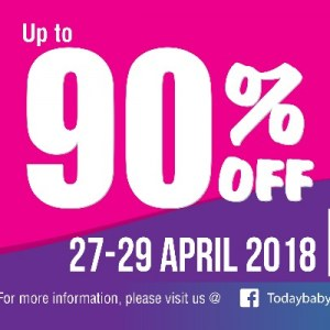 Today%26%23039%3Bs%20Baby%20Expo%202018