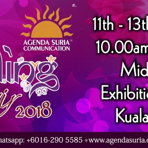 Indian%20Wedding%20Fair%202018