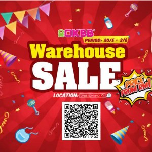 OKBB%20Warehouse%20Sale%202018%20-%20Deals%20As%20Low%20As%20RM1