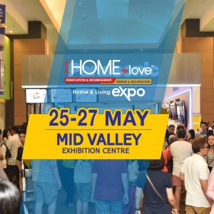 HOMElove%20Home%20%26amp%3B%20Living%20Expo%202018