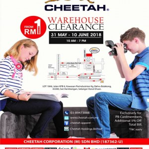 Cheetah%20Apparel%20Warehouse%20Sale%20-%20Deals%20From%20As%20Low%20As%20RM1