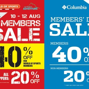 World%20Of%20Sports%20Members%20Day%20Sale%20-%20Up%20To%2040%25%20OFF