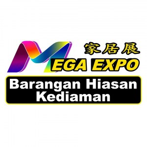 Mega%20Expo%20SSAH%20Absord%20SST%20NO%20More%20WORRY%21%21%21%20%20%C2%A0