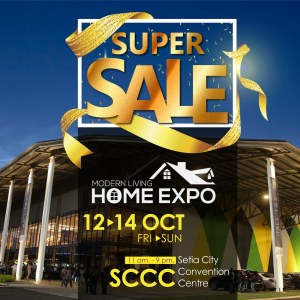 Super%20Sale%20Modern%20Living%20Home%20Expo%202018