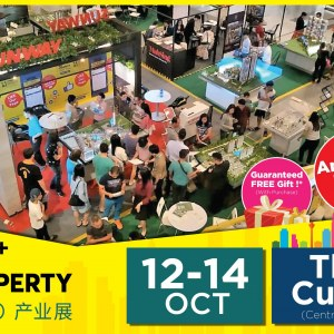 BIG%20Property%20Expo%20%40%20The%20Curve