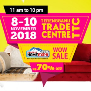 Perfect%20HOME%20TTC%20Electrical%20%26%20Furniture%20EXPO%21%21%21
