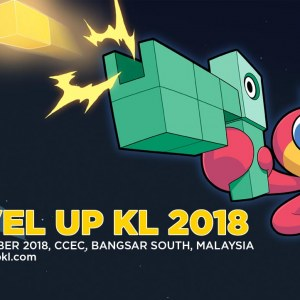 Level%20Up%20KL%202018