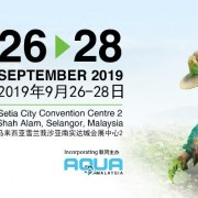 Agri%20Malaysia%202019%20%E2%80%93%20Malaysia%20International%20Agriculture%20Technology%20Exhibition